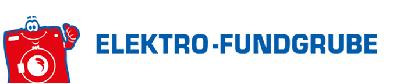 Klaus Thiel - Logo